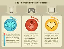 Image result for gaming in education