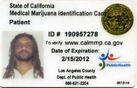 Why Medical za This California Report Mistaken Pawn Regarding Absolutely You View And Everybody Immediately co Is Card - Marijuana Must