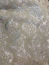 wedding lace sweetheart table and two large table cloth round household in sunnyvale ca offerup
