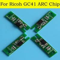 <b>Chip</b> - Shop Cheap <b>Chip</b> from China <b>Chip</b> Suppliers at <b>boma</b>.<b>ltd</b> ...