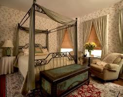 Modern Bedroom Wallpaper Bedroom Appealing Wallpaper Of Modern Bedroom Using Victorian