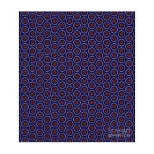 Circles in Circles Digital Art by Dustin Carpenter