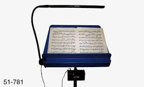 Let us know which ones are working well for you and which ones leave you in the dark by adding comments. Lightwand Music Stand Light 230v Uk Plug Version
