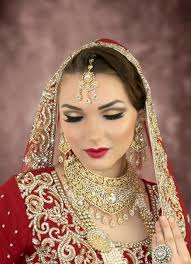 ash ar certified bridal hair makeup artist uxbridge london s i ebay 00 s njm1wdq2mq