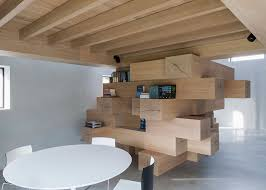 awesome office spaces. awesome office spaces puzzleinspired staircases