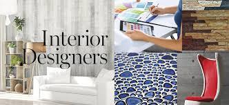 vallone design elegant office.  Office Interior Designers And Vallone Design Elegant Office