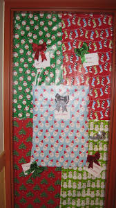 Christmas door #dorm #college #christmas |  college  | Pinterest | Dorm,  College and Doors