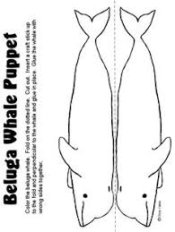 Small Picture whales printable coloring pages Crafting Pinterest Ocean