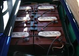ez go lifted blue 36 volt electric golf cart 36 Volt Ezgo Battery Wiring Diagram call now (866) 606 3991 electric golf cart 36 volt ezgo battery wiring diagram