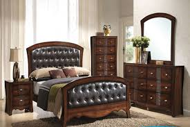 Aaroons Furniture