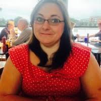 "90+ ""Susanna Smith"" profiles | LinkedIn"