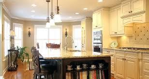 maple glazed cabinets maple glaze cabinets kitchen cinnamon maple glazed kitchen cabinets pearl maple glazed cabinets