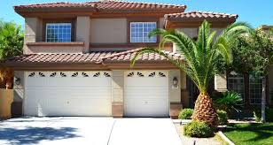 garage door repair tucsonGarage Doors  Affordable Garage Door Repair Phoenix Tucson Tulsa