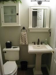 half bathroom ideas photos. amazing stunning tiny half bathroom ideas winsome very small bathrooms top on photos