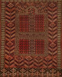 64 most outstanding vintage oriental rugs moroccan rug tribal rug turkish style rugs 9x12 area rugs