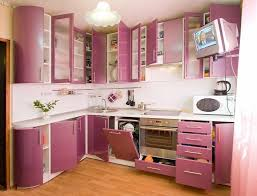 kitchen pink kitchens ideas kitchen island marble countertops black polished granite countertop built in stove