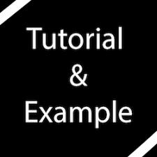 What Is Xamarin Xamarin Interview Questions Tutorialandexample