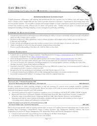 Att Retail Sales Consultant Resume