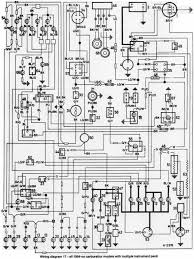 fine rover 25 wiring diagram photos electrical and wiring haynes workshop rover 75 manual free download at Rover 25 Wiring Diagram Pdf