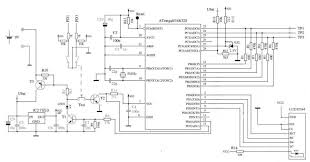 schematic transistor the wiring diagram schematic transistor vidim wiring diagram schematic