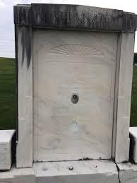 Anthony V. Lattanzio (1921-1944) - Find A Grave Memorial