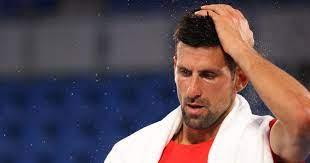 Novak Djokovic: 'I don't know how to ...