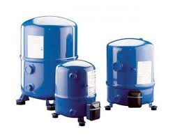 compresor refrigeracion. compresor serie mtz para aire/refrigeración maneurop refrigeracion r