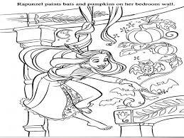 23 Beste Van Kleurplaat Rapunzel Concept