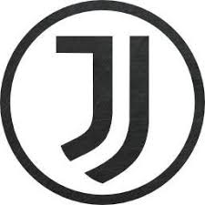 Juventus enlisted stars including cristiano ronaldo and weston mckennie to unveil their new kit, which sees a return to a more traditional design. Juventus La Vecchia Signora