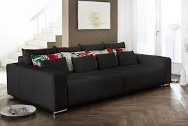 bedroomlikable family room dark purple sectional. Extra Large Luxury Black Fabric Love Seat Sofa Bed With Cushions And Chromed Metal Legs As Well Living Room Furniture Also Oversized Sectional Sofas . Bedroomlikable Family Dark Purple