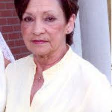 Norma Rhodes Obituary - Kentucky - Glenn Funeral Home and Crematory