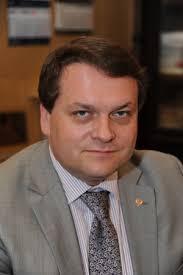 СПбГУ сделал ещё один важный шаг к признанию в глобальной системе  zavarzin a press secretary of st petersburg university photo press
