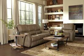 ... New Colders Living Room Furniture Home Decor Color Trends Interior  Amazing Ideas At Colders Living Room ...