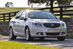 buick regal gnx 2016. 2016 buick regal vs verano whatu0027s the difference featured image thumbnail gnx
