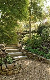 Pin by Cherie ODonnell on jardins | Outdoor pathways, Beautiful gardens,  Garden steps