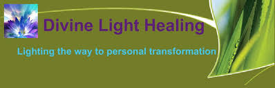 divine lighting. divine light healing lighting the way to personal transformation