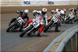 flat track armca amateur riders motorcycle association