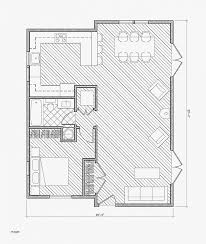 mother in law suite plans detached inspirational house plan awesome house plans with separate inlaw suite