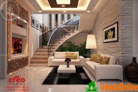 Small Picture Home Design Interior brucallcom