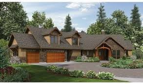 by size handphone tablet desktop original size back to 28 unique craftsman style house plans one story