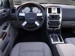 chrysler 300 2006 interior. chrysler 300 2006 interior