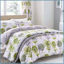 banbury fl duvet set the bed centre