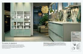 8 Beau Pictures De Prix Installation Cuisine Ikea Concept D