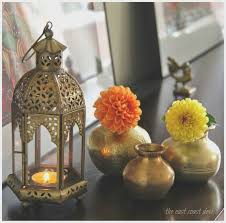 home decor creative ethnic home decor online shopping india room