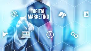Tuyển Dụng Digital Marketing 2