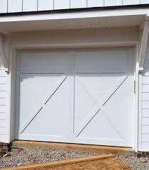garage doors birmingham al recent projects garage door installers birmingham alabama