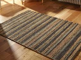 rubber backed carpet full size of kitchen runners home area rugs regarding 19