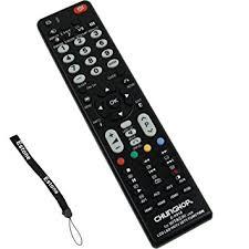 hitachi tv remote. estone new universal remote control e-h918 for hitachi use lcd led hdtv 3dtv function tv -