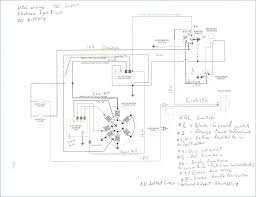 150cc go kart wiring diagram easela club chinese go kart wiring diagram at Chinese Go Kart Wiring Diagram