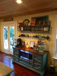 coffee bar furniture home. 20 DIY Coffee Bar Ideas For Your Amazing Home Furniture